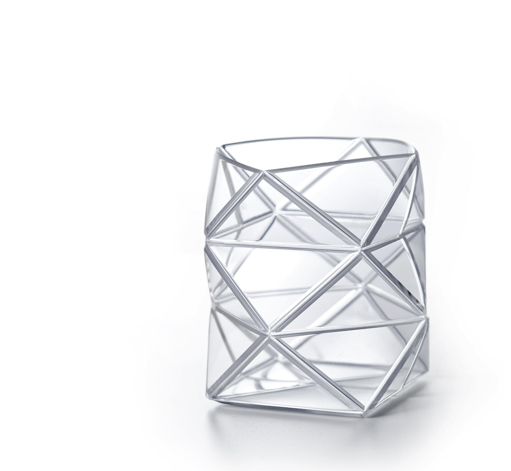 PVC-GLASS_010d
